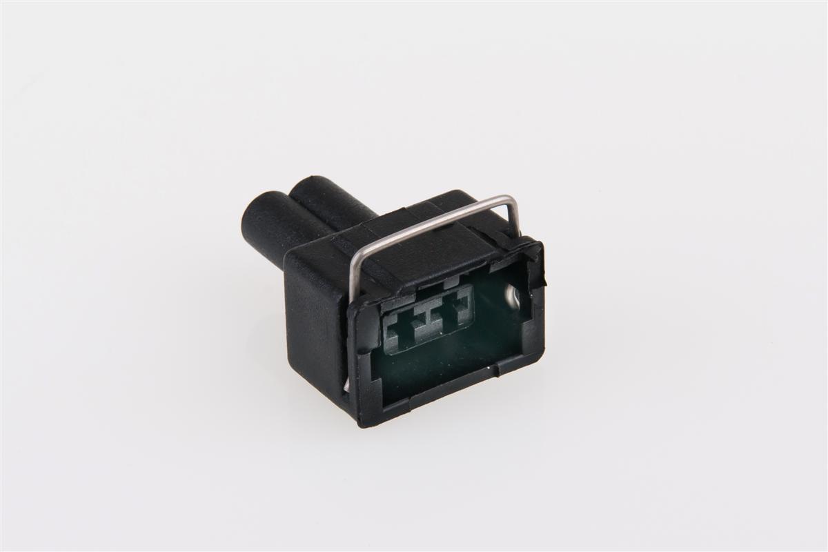 Разъем электрический 2-pin OPRMD013 FRISTOM